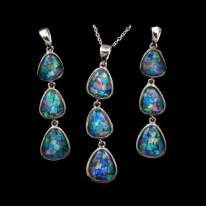 9041-opal-pendant-earrings-set-2