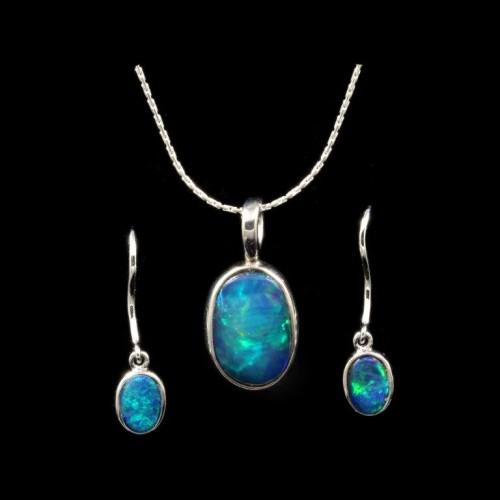 9044-opal-pendant-earrings-set-2