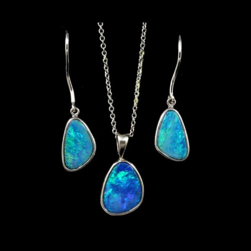 9045-opal-pendant-earrings-set-2