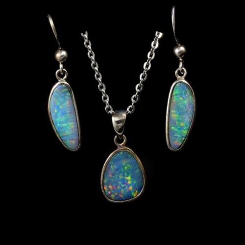 9048-opal-pendant-earrings-set-2-5