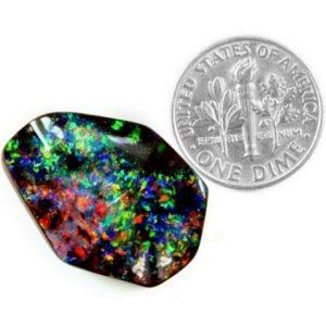 Boulder-Opal -1010-2