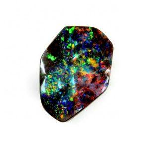 Boulder-Opal -1010-3