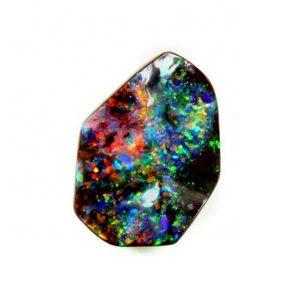 Boulder-Opal -1010-4