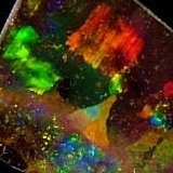 Beautiful Natural Opal Types