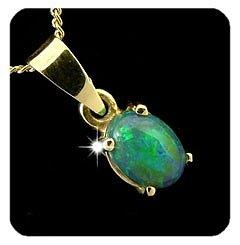 black-opal-pendant-4134