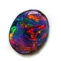 Opal Stone Price around the World