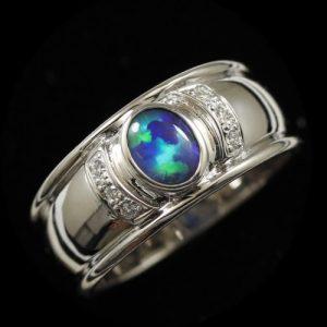 black-opal-ring-5471-3