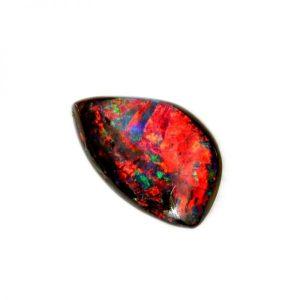 boulder-opal-1023