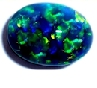 insiders-guide-to-buying-black-opals-green/blue on black opal