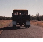 Koroit Opal Mine
