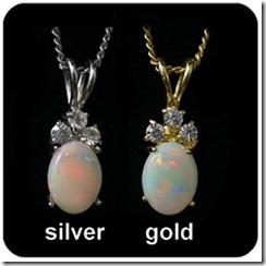 opal-jewellery-crystal opal pendants-tiara