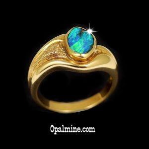 opal-ring-black-opal-5415-2