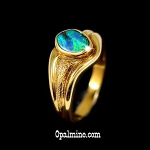 opal-ring-black-opal-5415-3