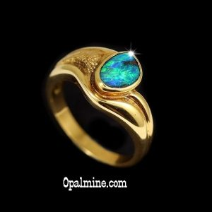 opal-ring-black-opal-5415