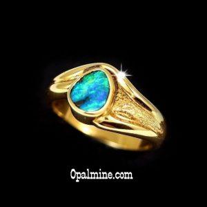opal-ring-black-opal-5415-5