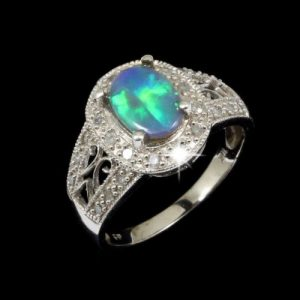 opal-ring-black-opal-5523-6