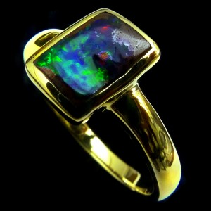 Welcome to Opalmine-opal jewelry