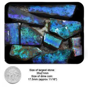 opal-rubs-boulder-8637