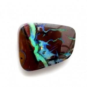 opal-unset-1229-2