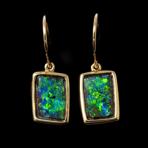 p-24476-opal-earrings-boulder-11x6mm-6727