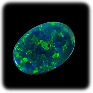 pictures-of-opal-and-photos-of-opal (16)