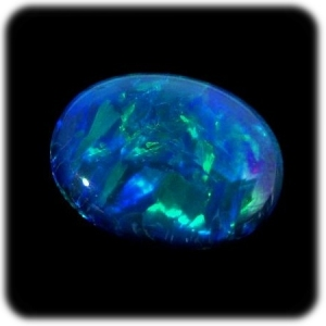 pictures-of-opal-and-photos-of-opal (18)