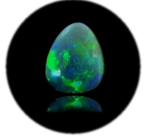 pictures-of-opal-and-photos-of-opal (2)