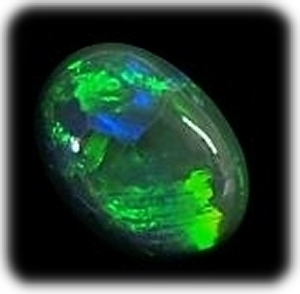 pictures-of-opal-and-photos-of-opal (8)