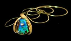 Opal Care